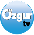 Özgür Tv
